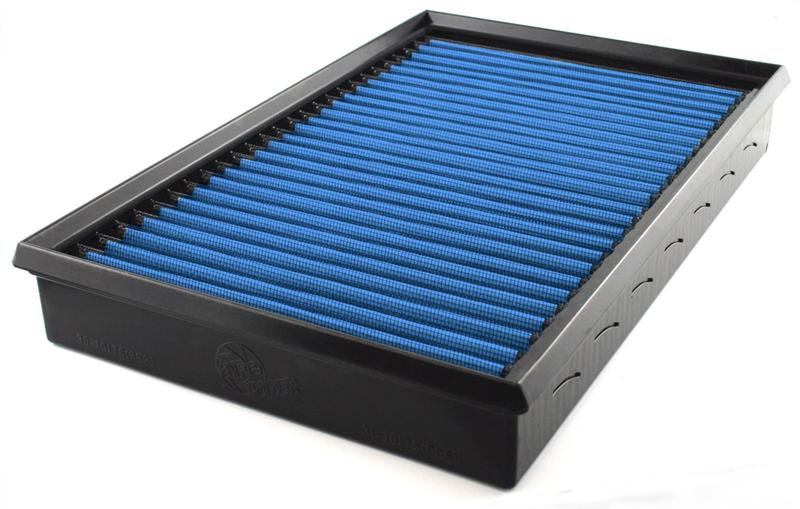 aFe Explorer Pro 5R Air Filter (2020)