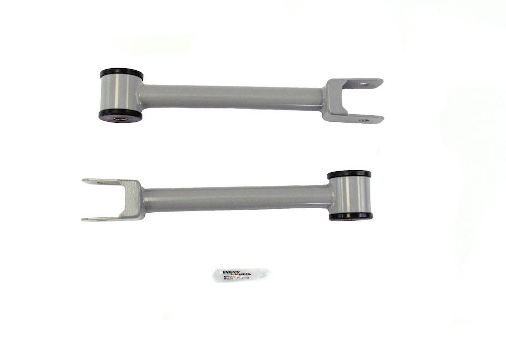 Steeda Explorer Rear Trailing Arms  (2011+)