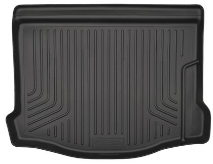 Husky Liners WeatherBeater Trunk Liner Focus (2012-2018)