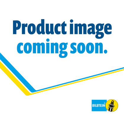 Bilstein B4 OE Replacement Ford Explorer Front Left Twintube Suspension Strut Assembly (2013-2017)