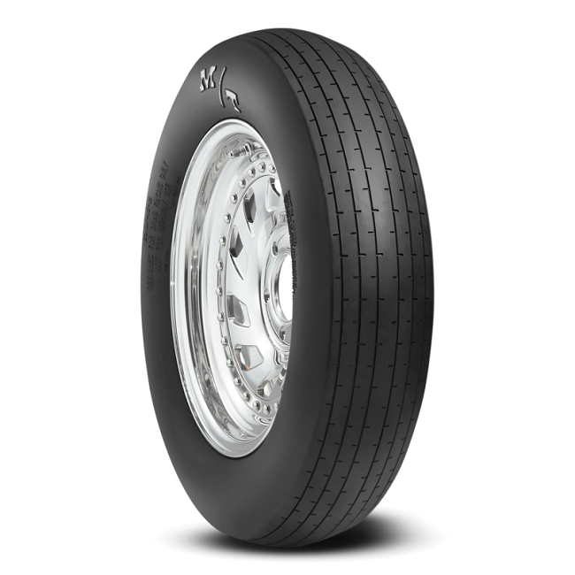 Mickey Thompson ET Ultra Light Front Tire