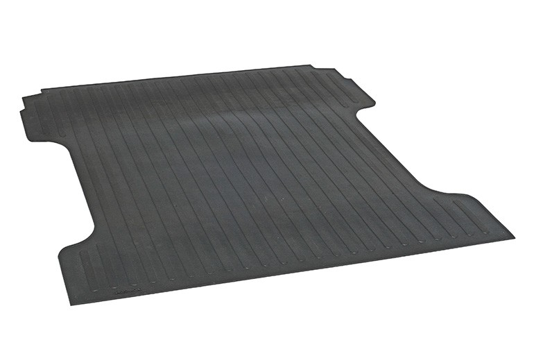 DeeZee Ford Ranger Bed Mat -Supercab w/ 6 Foot bed (2019)