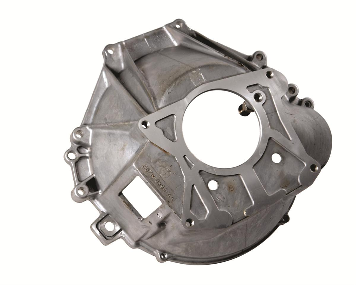 Ford Performance Fox Body Mustang 302/351 Bellhousing for Tremec 5 Speed (1979-1993)