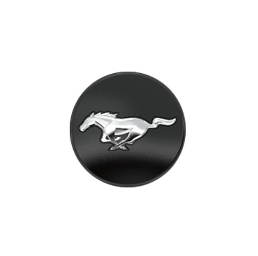 Ford Performance Mustang Running Pony Wheel Center Cap (2015-2021)