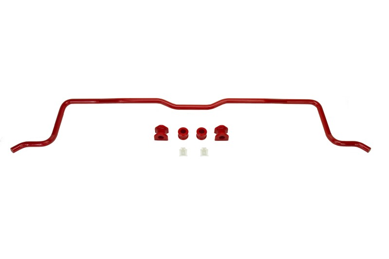Pedders Mustang Rear Sway Bar - 24mm (2005-2014)
