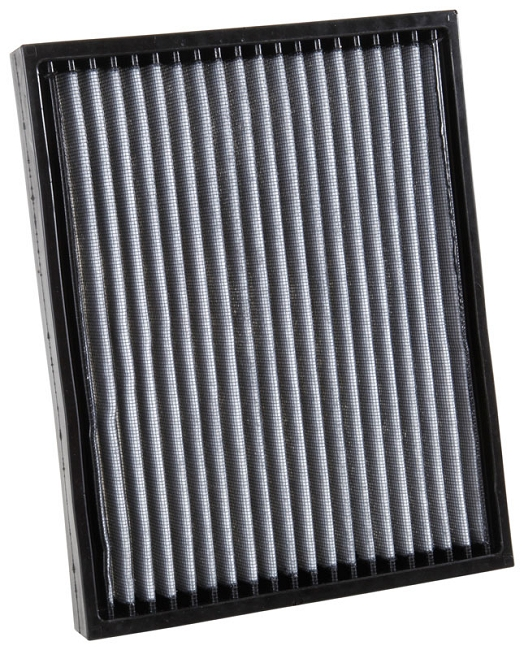 K&N F-150 Cabin Air Filter (2015-2020)