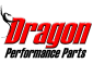 Dragon Performance Parts