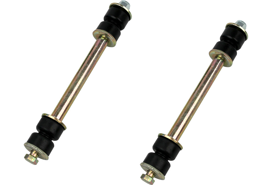 Mustang Heavy Duty Front Sway Bar Endlinks (94-04)
