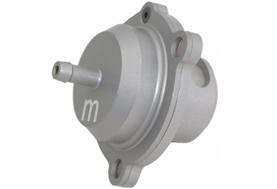 Mountune Focus ST Uprated Air Recirculation Valve (13-16 ST)