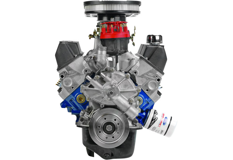 en randd the of performance competitive otosan family integration requires fuel engines ensuring all economy ford ecotorq first operations engine gas technologies and exhaust