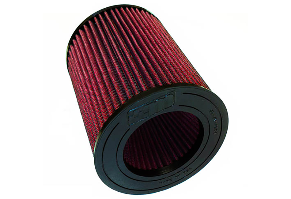Mountune Focus High Flow Air Filter (12-18 S/ST)
