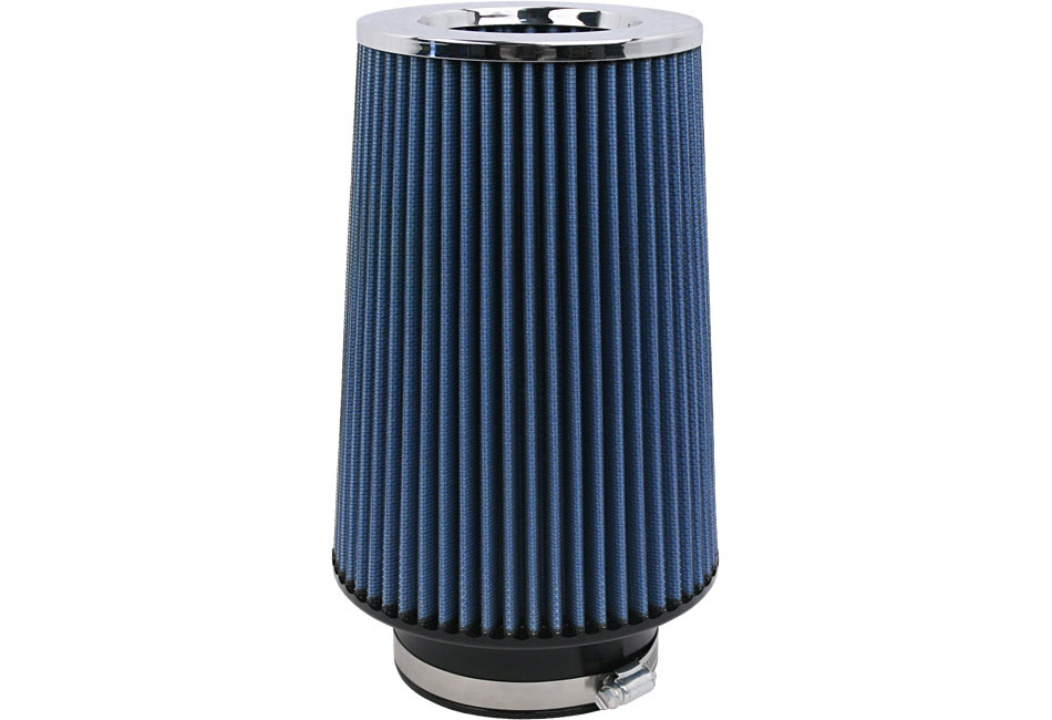 Steeda Mustang Replacement Cone Filter Element (96-04)