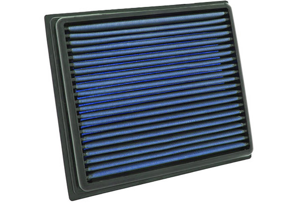Steeda S197 Mustang Drop-In High Flow Air Filter (05-09)