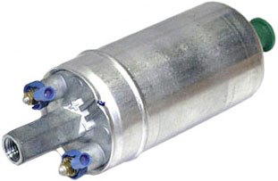 Bosch In-Line Fuel Pump (79-04)