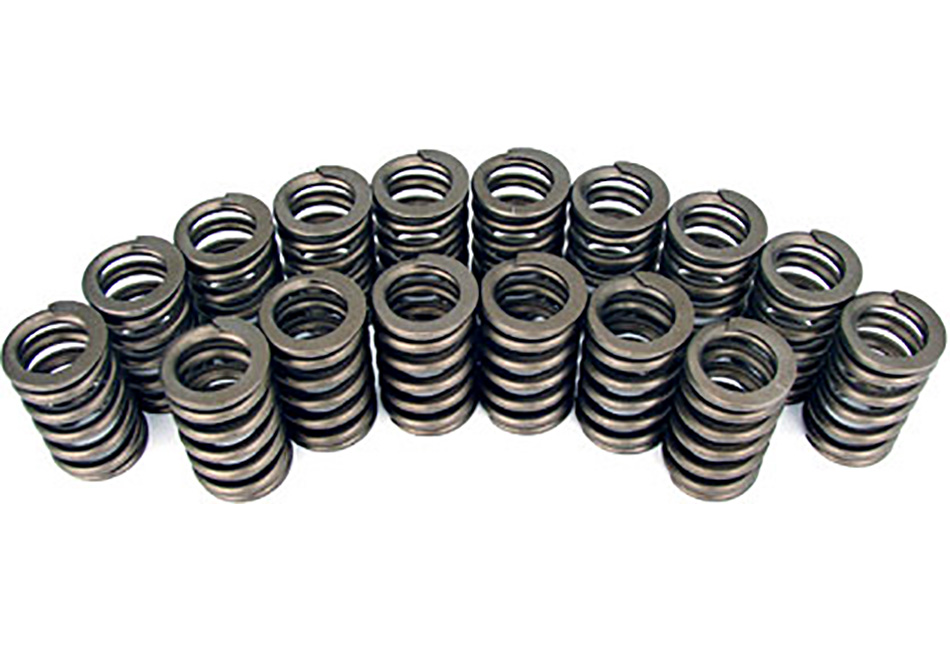 Comp Cams Mustang Valve Spring Kit (79-95)