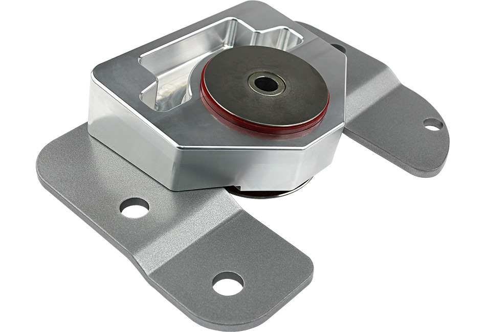 Steeda Focus ST Driver Side Transmission Mount (2013 ST)