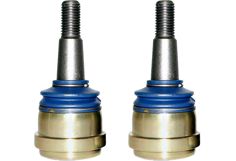 Steeda X2 Mustang Balljoints (94-04)