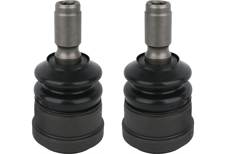 Steeda X11 Mustang Ball Joints (11-14)