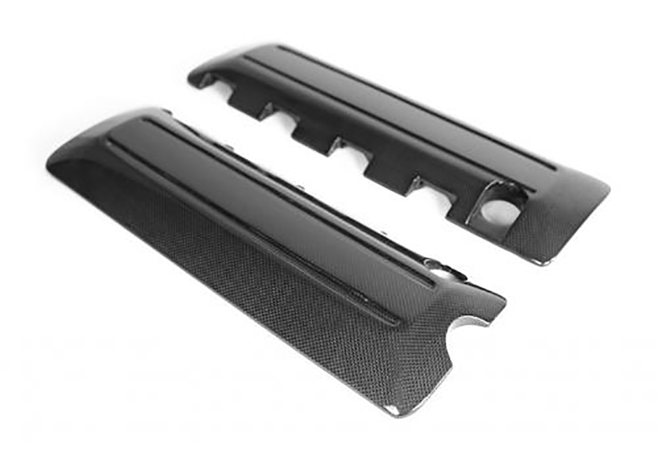 APR Performance Mustang Coil Pack Covers (11-15 GT)