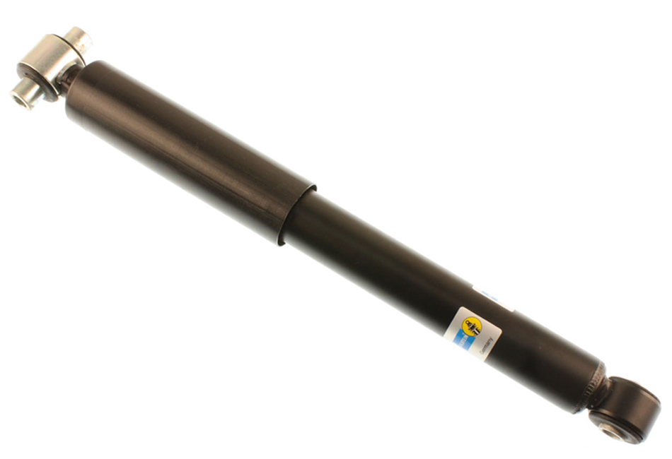 Bilstein Focus B4 Rear Shock (2000-2007)