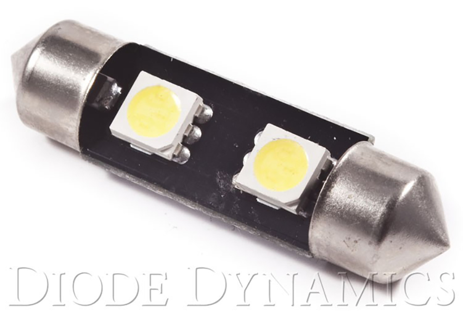 Diode Dynamics Mustang Trunk Light LED (05-14 All)