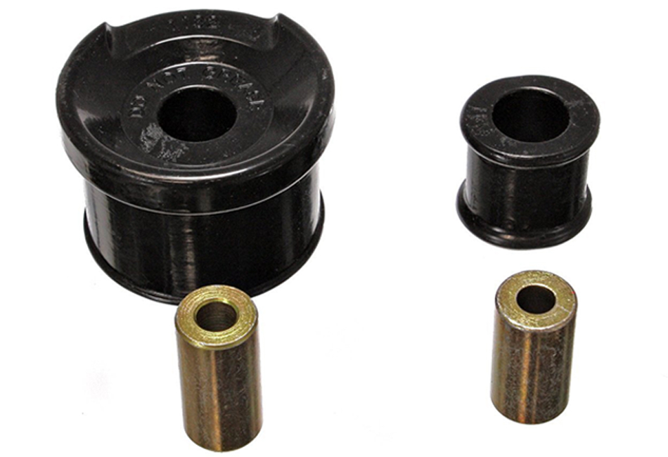 Energy Suspension Focus Motor Mount Bushing Kit (00-04 All)