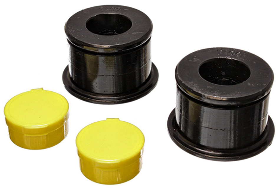 Energy Suspension Focus Trailing Arm Bushing Kit (00-04 All)