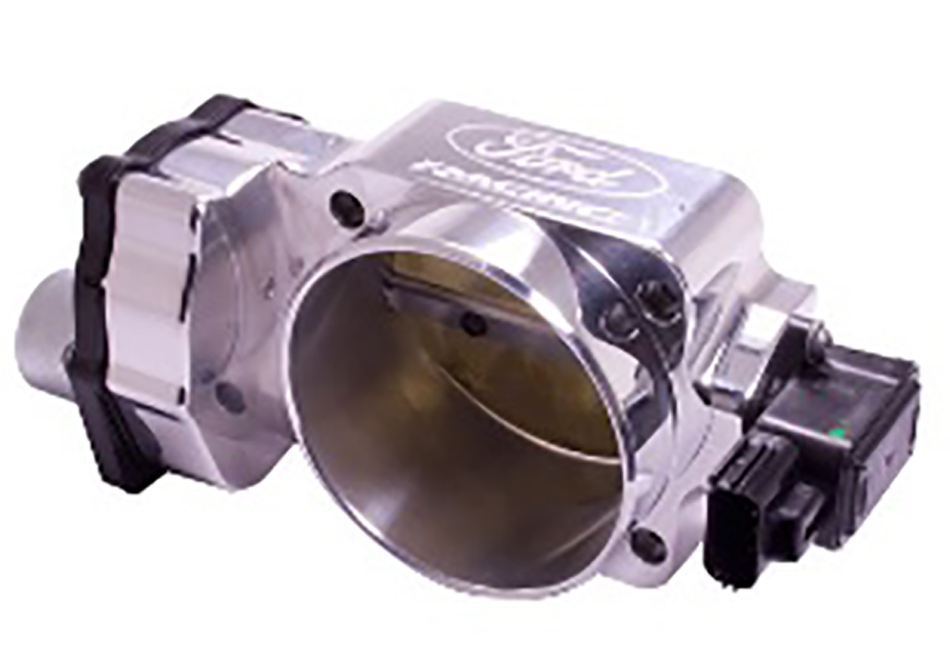 Ford Racing 5.0L 90 MM Throttle Body (11-14 GT/Boss)
