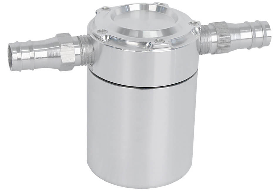 Oil Separators; Engine;