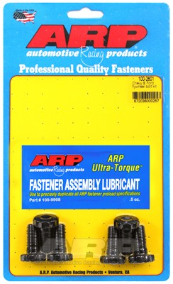 ARP Mustang 5.0L High Performance Flywheel Bolt Kit (1979-1995)