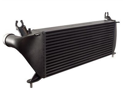 Mountune Ranger Intercooler Upgrade (2019-2020)