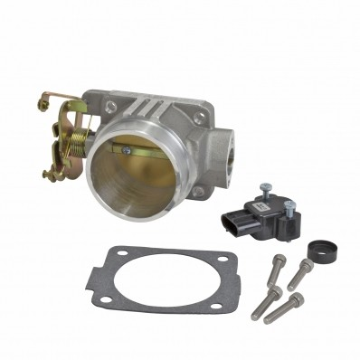BBK Performance Mustang GT 70mm Throttle Body (1996-2004)