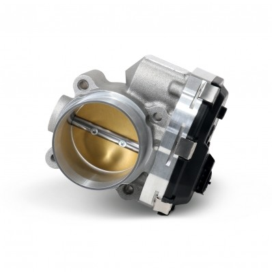 BBK Performance Power Plus Series 62mm Throttle Body Focus (2012-2018 ST 2.0)