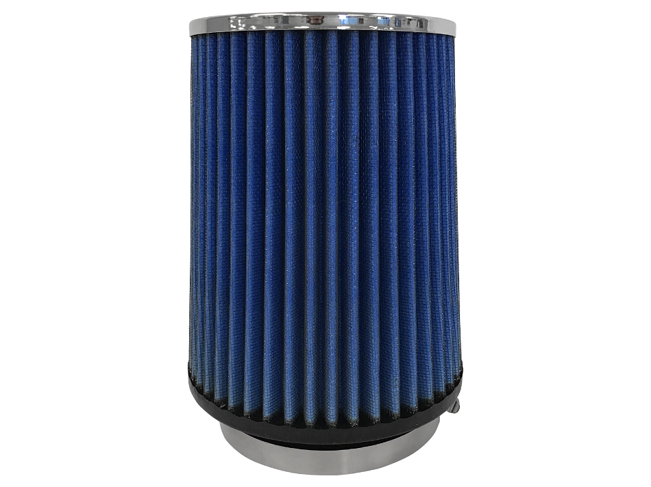 Steeda Focus Replacement Cone Filter Element