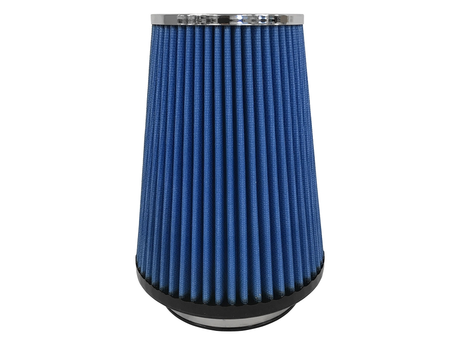 Steeda Fusion EcoBoost I4  Replacement Cone Filter Element (13-20)