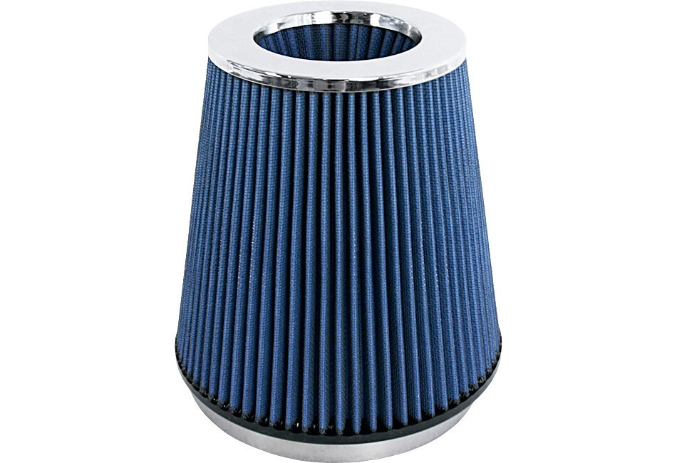 Steeda Replacement Cone Filter Element (05-17)