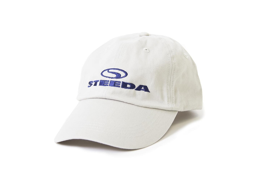 Steeda Tan Hat