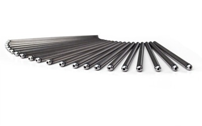 Comp Cams Mustang High Energy Hardened Pushrods (85-95 5.0L)
