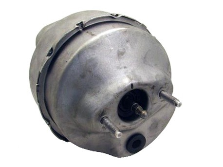 Centric Mustang Power Brake Booster (84-93)