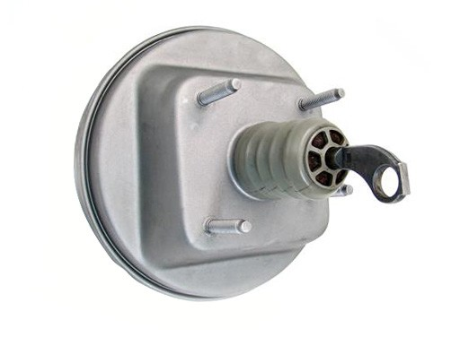 Centric Mustang Power Brake Booster (79-93)