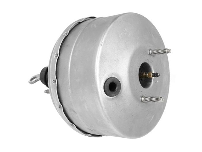 Centric Mustang Power Brake Booster (1979-1993)