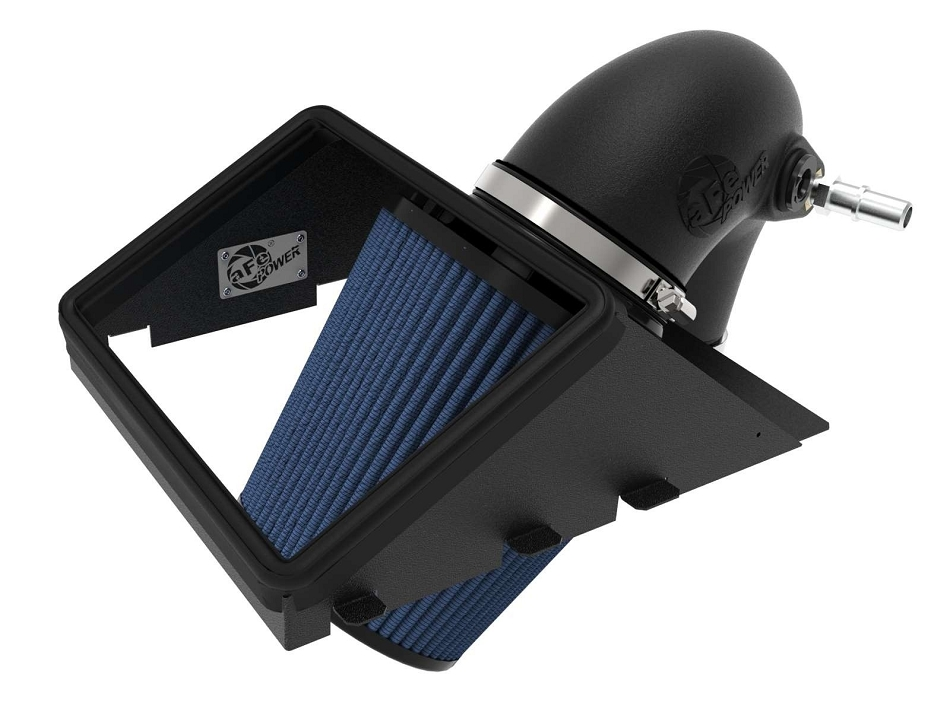 aFe Ranger Rapid Induction Pro 5R Cold Air Intake (2019-2020)