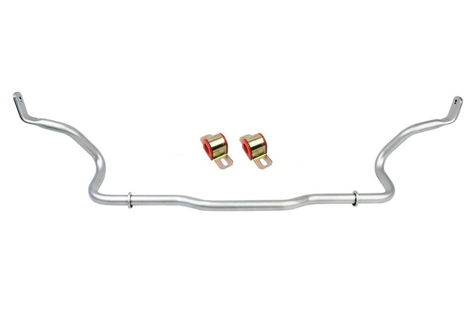 Steeda Focus RS Front Sway Bar (2016-2018 RS)