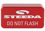 Steeda Billet OBD II Port Cover (96-17)