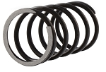Steeda S550 Mustang Clutch Spring Assist 35 lb/in (15-17 All)