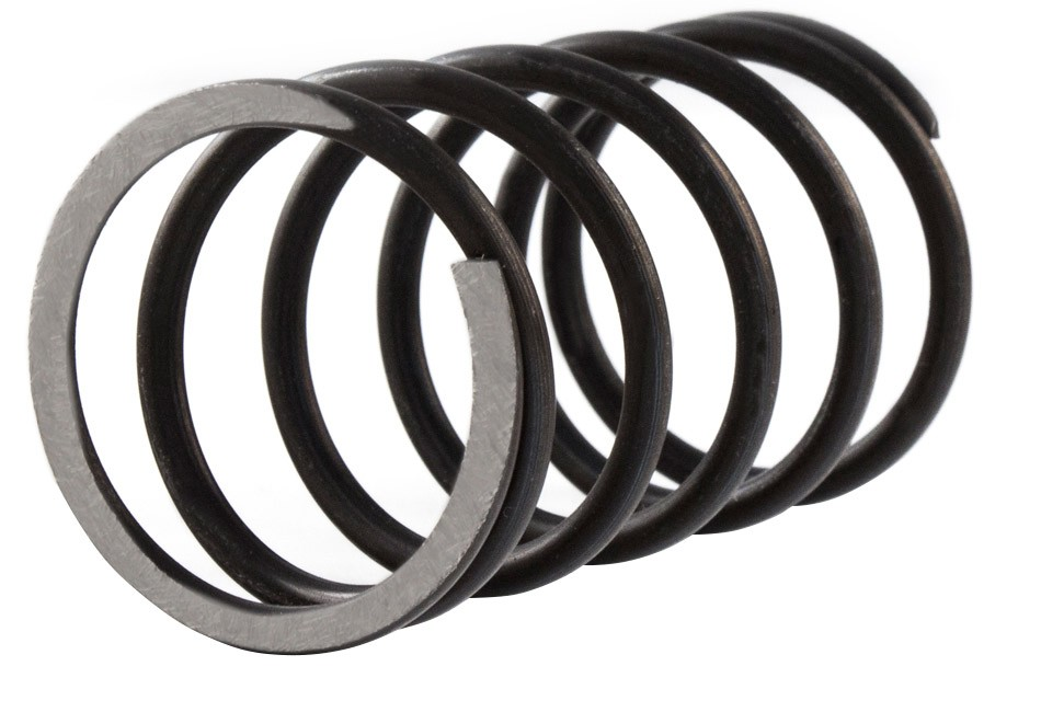 Steeda S550 Mustang Clutch Spring Assist 35 lb/in (2015-2019 All)