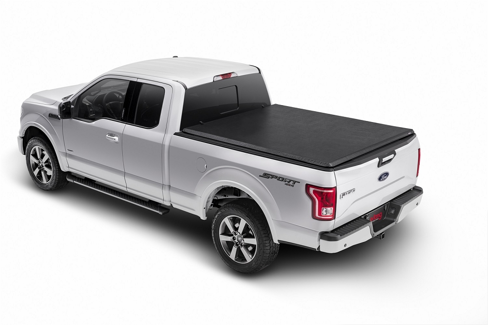 Extang Express Tonno  F150 5 1/2 - 8 ft bed Tonneau Cover (1999-2019)