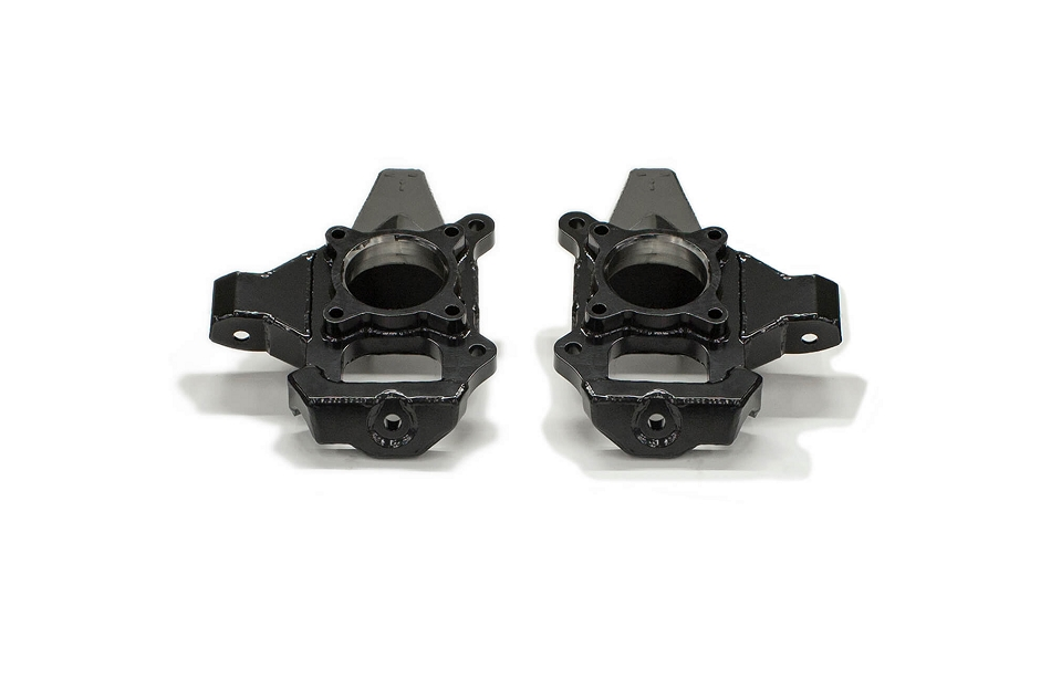 Addictive Desert Designs F-150/Raptor Stock Replacement Spindles (2009-2017)