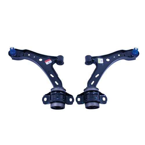Ford Performance 2005-2010 Mustang  Front Lower Control Arm Upgrade Kit