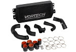 Vortech S550 Mustang EcoBoost Charge Cooler Upgrade Kit (2015-2017)